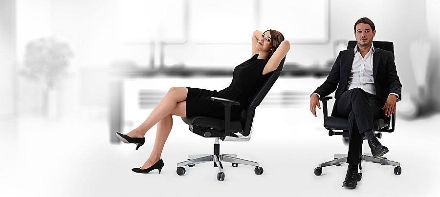 pisarniski stoli 1
